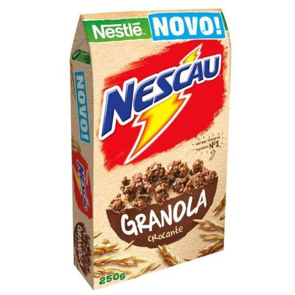 Granola-crocante-Nescau-250g