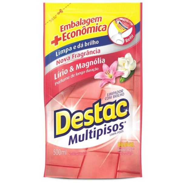 Limpador-multipisos-diluivel-lirio-e-magnolia-Destac-500ml