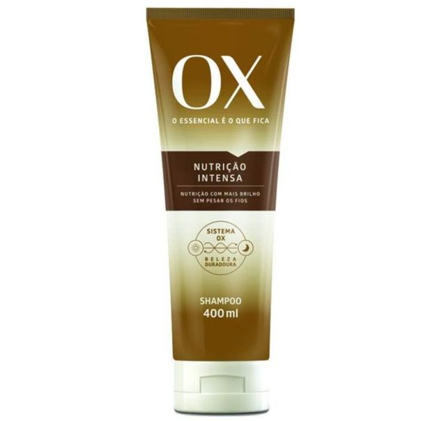 Shampoo-nutricao-intensa-OX-400ml