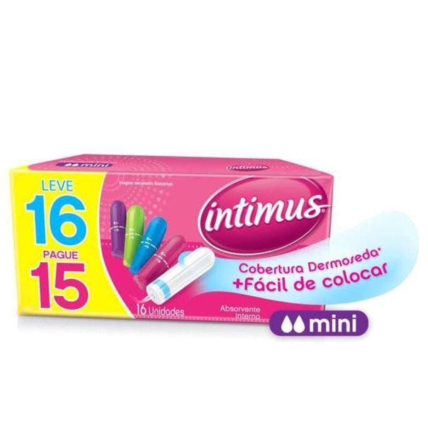 Absorvente-interno-mini-com-16-unidades-Intimus