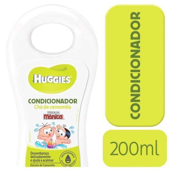 Condicionador-infantil-turma-da-monica-camomila-Huggies-200ml