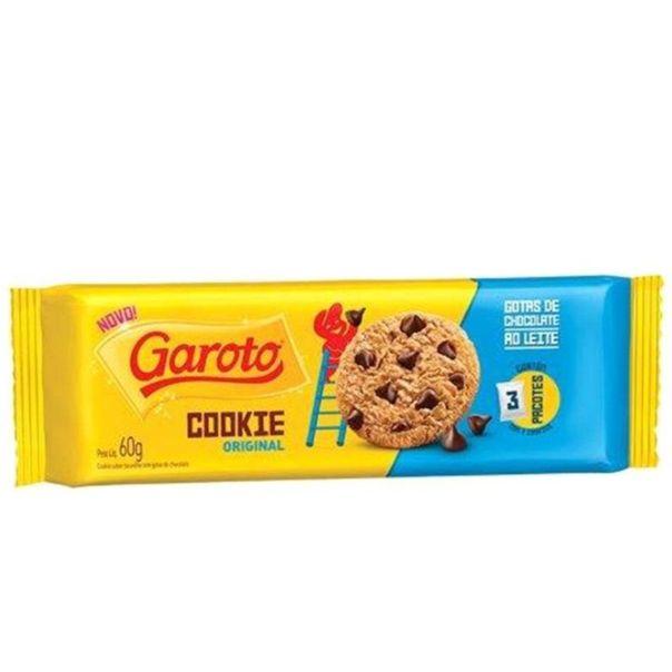 Cookies-com-gotas-de-chocolate-ao-leite-Garoto-60g