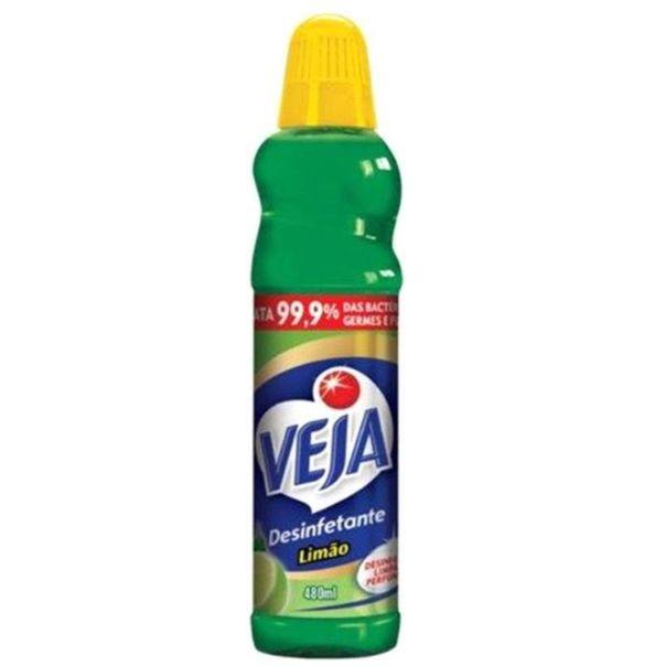 Desinfetante-limao-Veja-480ml