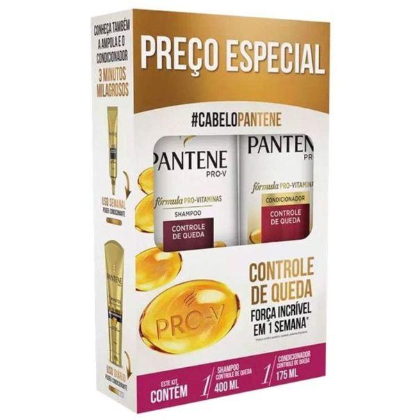 Kit-shampoo---condicionador-controle-de-queda-Pantene-575ml