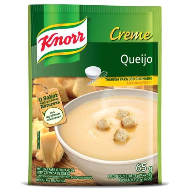 Sopa-creme-de-queijo-Knorr-65g