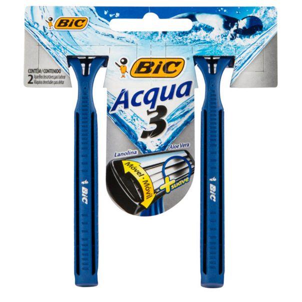 Aparelho-barbear-acqua-com-2-unidades-Bic