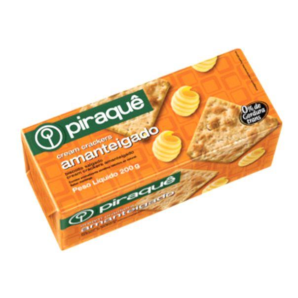 Biscoito-cream-cracker-amanteigado-Piraque-200g