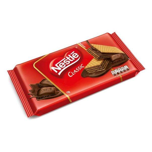 Biscoito-wafer-recheado-de-chocolate-classic-Nestle-110g