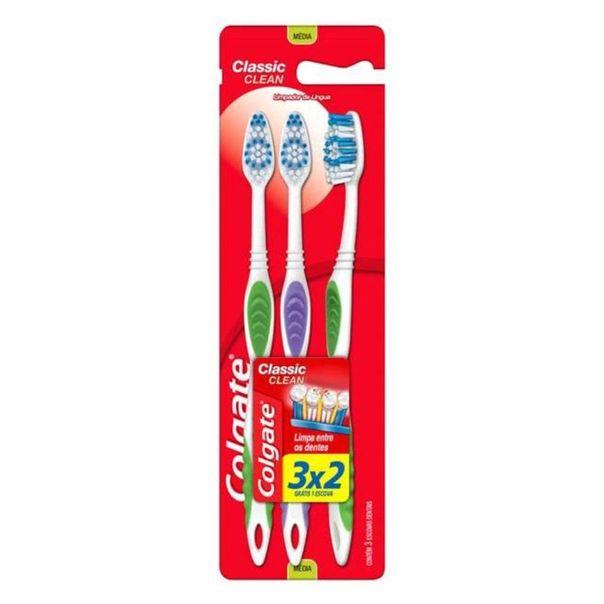 Escova-dental-classica-clean-Colgate-leve-3-pague-2
