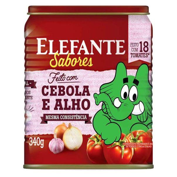 Extrato-de-tomate-com-cebola-e-alho-Elefante-340g