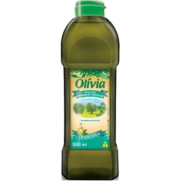 Oleo-composto-de-soja-Olivia-500ml
