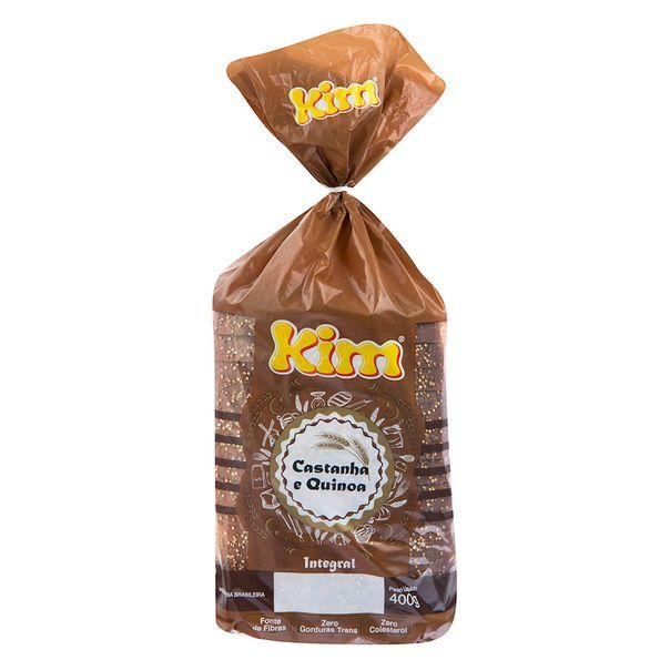 Pao-de-forma-com-castanha-do-para-e-quinoa-Kim-400g
