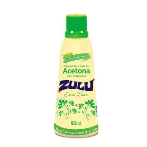 Removedor-de-esmalte-erva-doce-Zulu-90ml