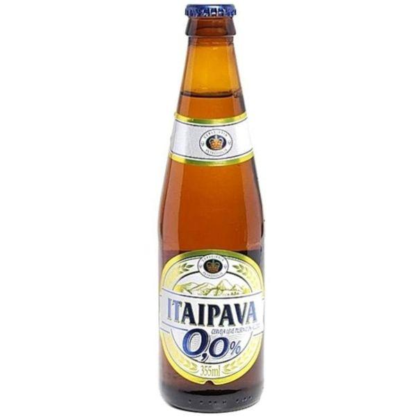 Cerveja-long-neck-pilsen-sem-alcool-Itaipava-355ml