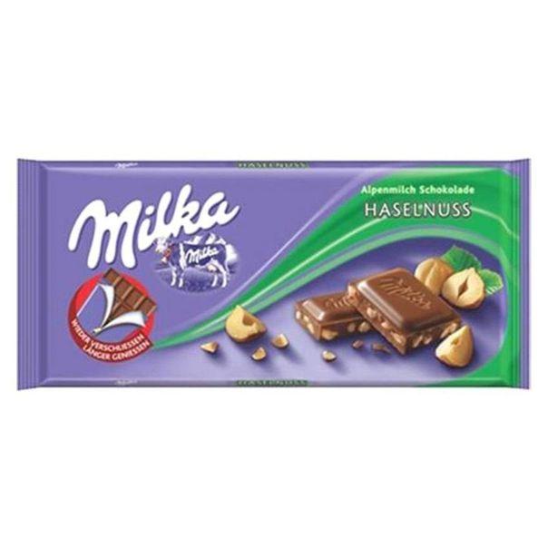 Tablete-de-chocolate-hazelnut-Milka-100g