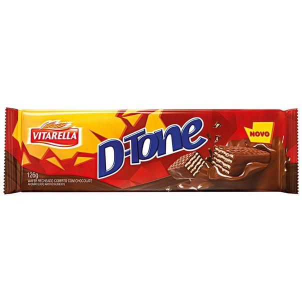 Biscoito-wafer-d-tone-sabor-chocolate-Vitarella-126g