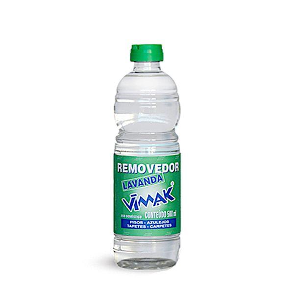 Removedor-perfumado-lavanda-Vimak-500ml