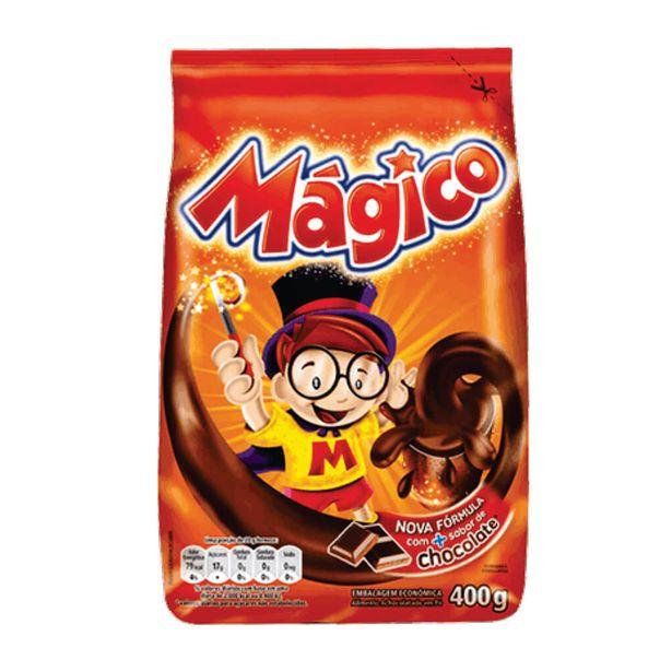 Achocolatado-em-po-Magico-400g