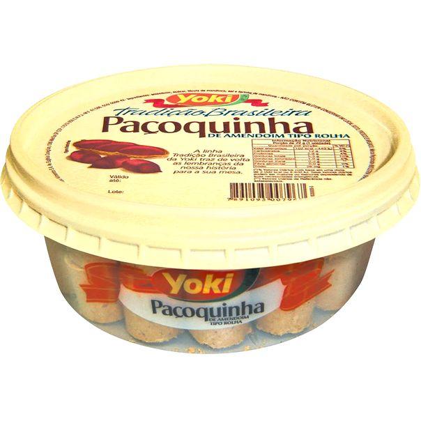 Pacoca-rolha-com-Yoki-352g