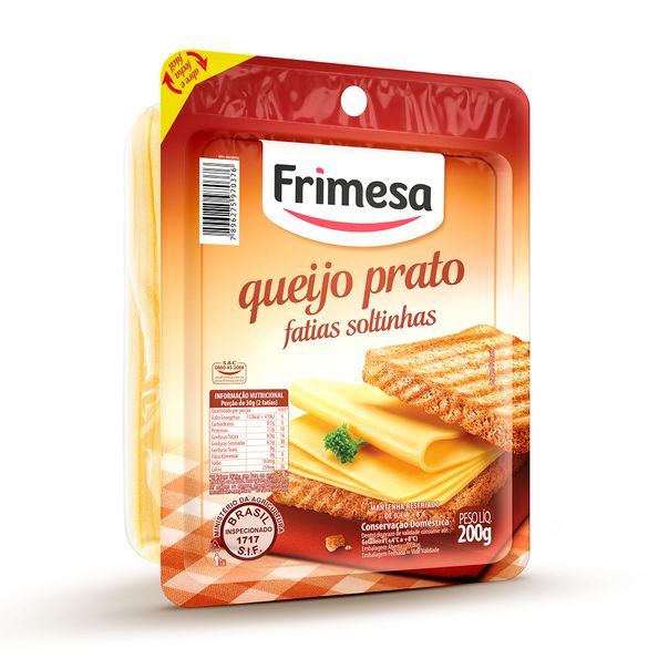 Queijo-prato-fatiado-Frimesa-200g
