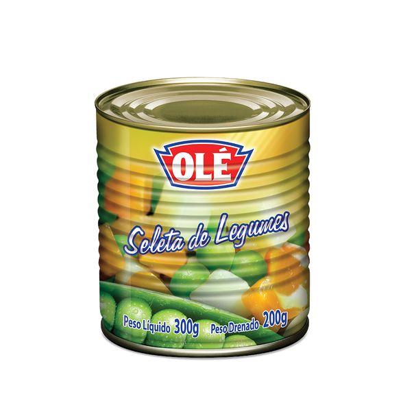 Seleta-de-legumes-Ole-200g