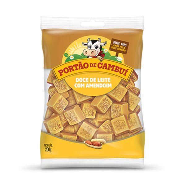 Doce-de-leite-com-amendoim-Portao-de-Cambui-200g