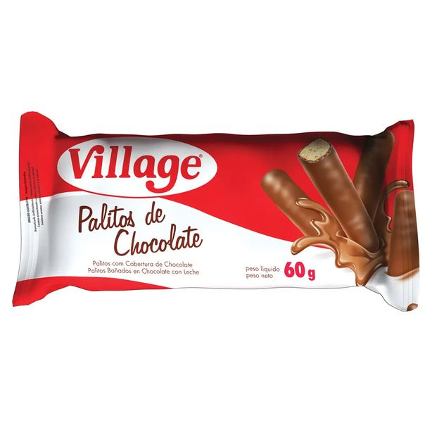 Palitos-de-chocolate-ao-leite-Village-60g