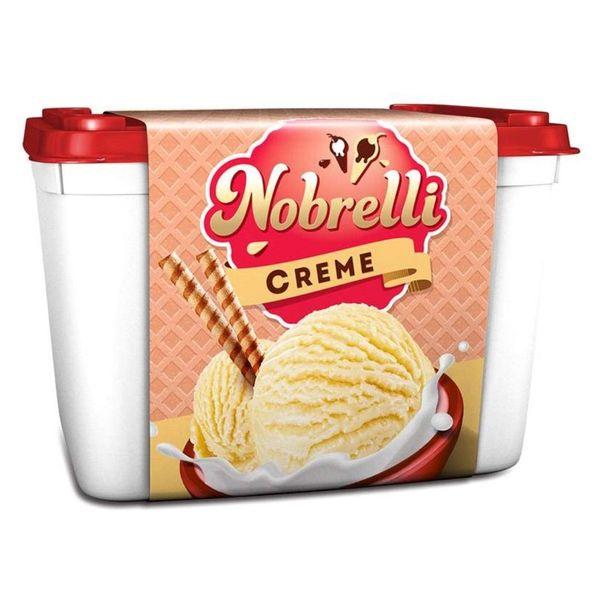 Sorvete-de-creme-Nobrelli-2-litros