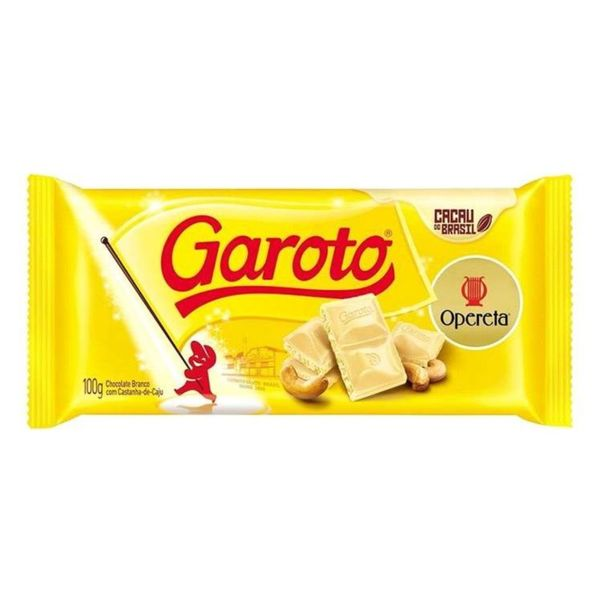 Barra-de-chocolate-branco-com-castanha-de-caju-Garoto-100g