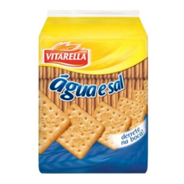 Biscoito-agua-e-sal-Vitarella-400g