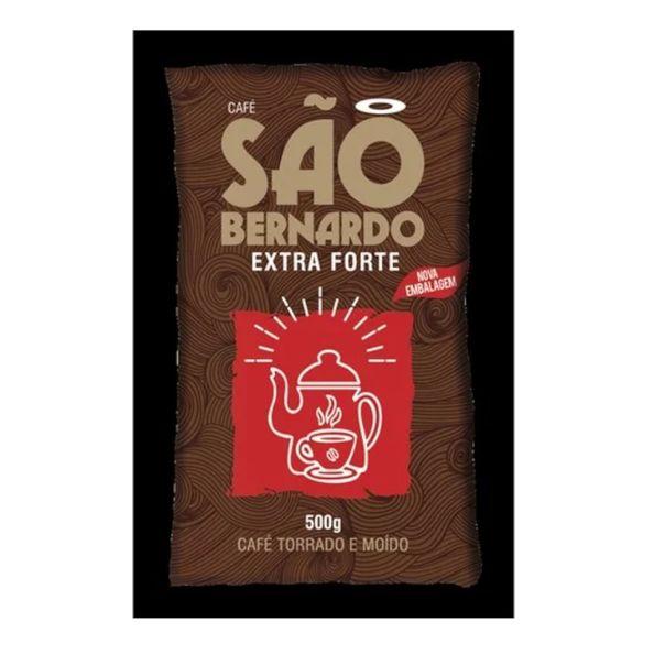 Cafe-almofada-extra-forte-Sao-Bernardo-500g