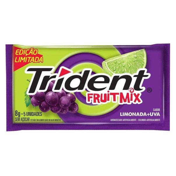 Chiclete-sabor-limonada-e-uva-Trident-8g