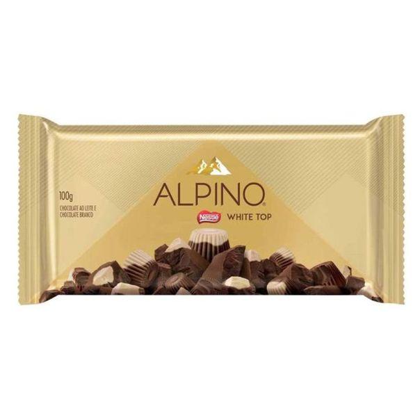 Chocolate-em-barra-alpino-nevado-Nestle-100g