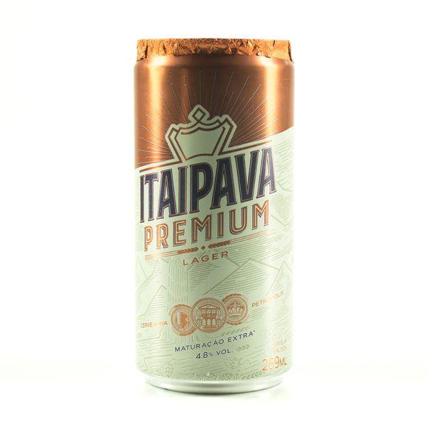 Cerveja-premium-lata-Itaipava-269ml