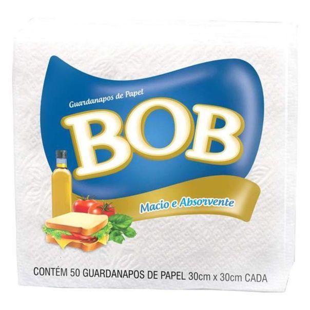 Guardanapos-folha-simples-com-50-unidades-Bob
