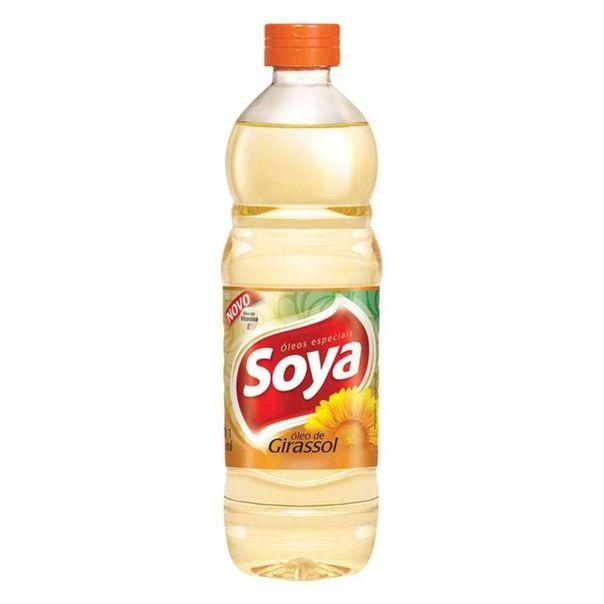 Oleo-girassol-Soya-900ml