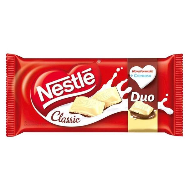 Tablete-de-chocolate-classic-duo-Nestle-100g