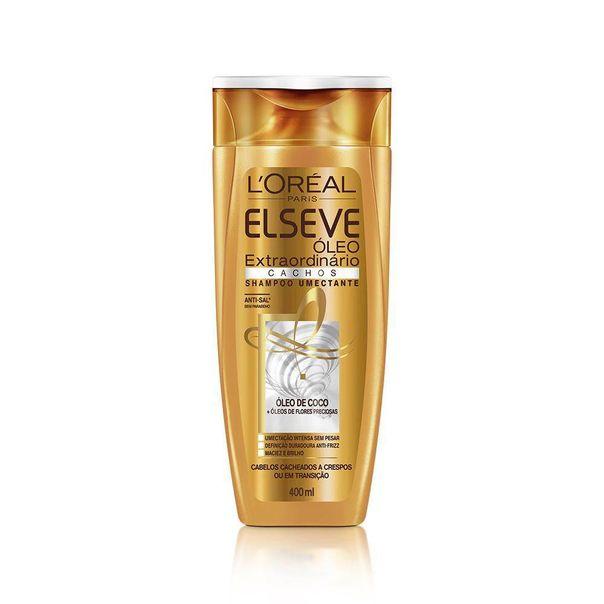 Shampoo-oleo-de-coco-extraordinario-cachos-Elseve-400ml
