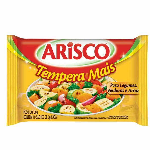 Tempero-pronto-tempera-mais-para-legumes-verduras-e-arroz-Arisco-50g