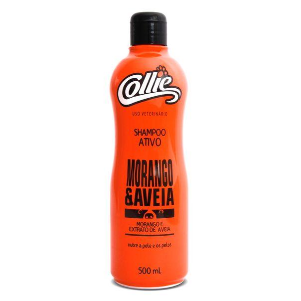 Shampoo-morango-e-aveia-Collie-500ml
