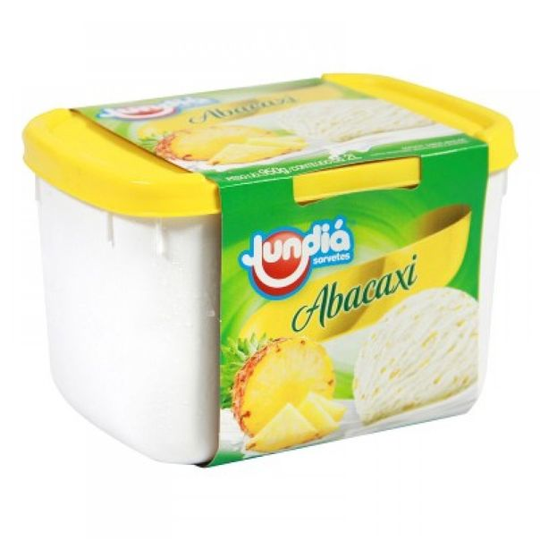 Sorvete-sabor-abacaxi-Jundia-2-litros