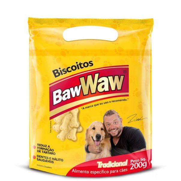 Biscoito-para-caes-sabor-tradicional-Baw-Waw-200g