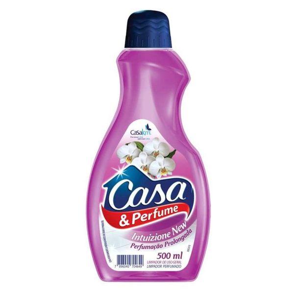 Limpeza-geral-intuizione-Casa-e-Perfume-500ml