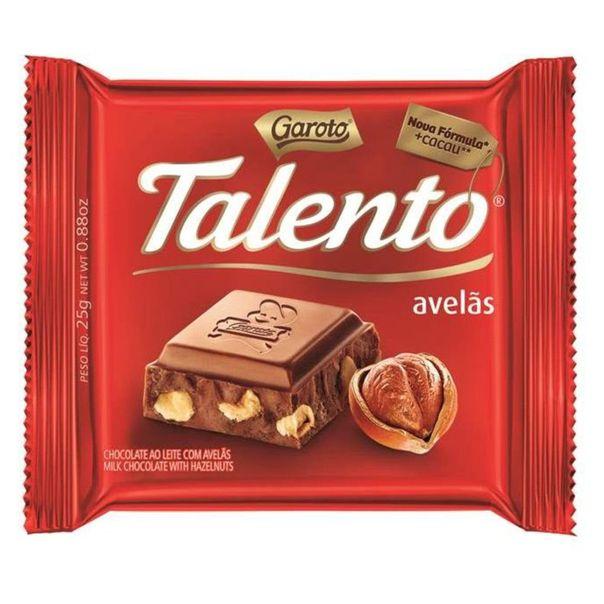 Mini-tablete-de-chocolate-talento-de-avela-Garoto-25g