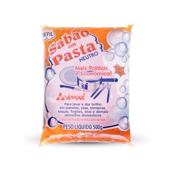 Sabao-em-pasta-Vimak-500g
