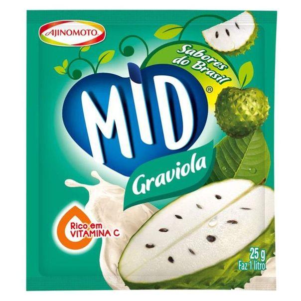 Suco-em-po-graviola-Mid-25g