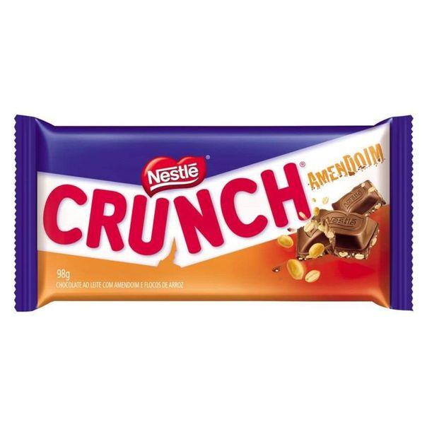Tablete-de-chocolate-com-amendoim-crunch-Nestle-98g