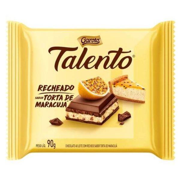 Tablete-de-chocolate-talento-recheado-com-torta-de-maracuja-Garoto-90g