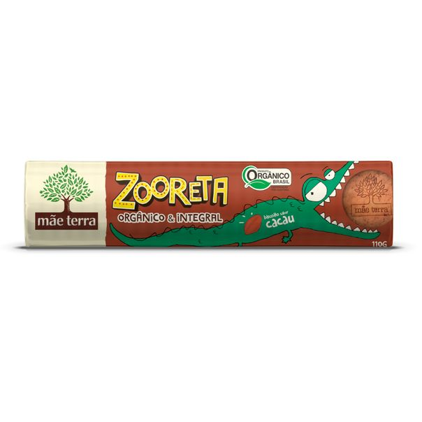 Biscoito-organico-zooreta-cacau-Mae-Terra-110g