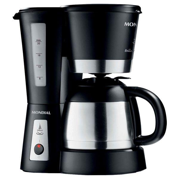 Cafeteira-eletrica-bella-arome-termica-c17-Mondial